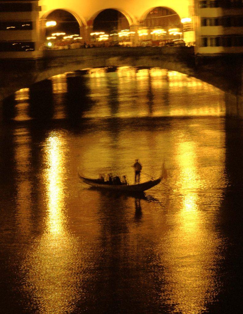 D35-0181-Venice-Gondola-791x1024.jpg